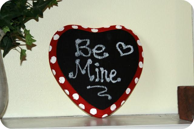 chalkboard-heart