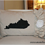 kentuckypillow