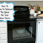 glassovendoors