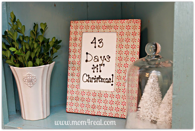 countdowntochristmas8