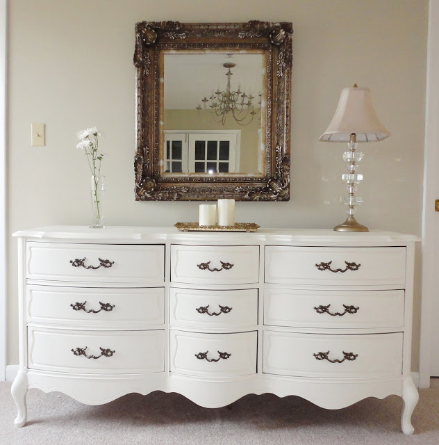 bedroom dresser makeover redo (13)