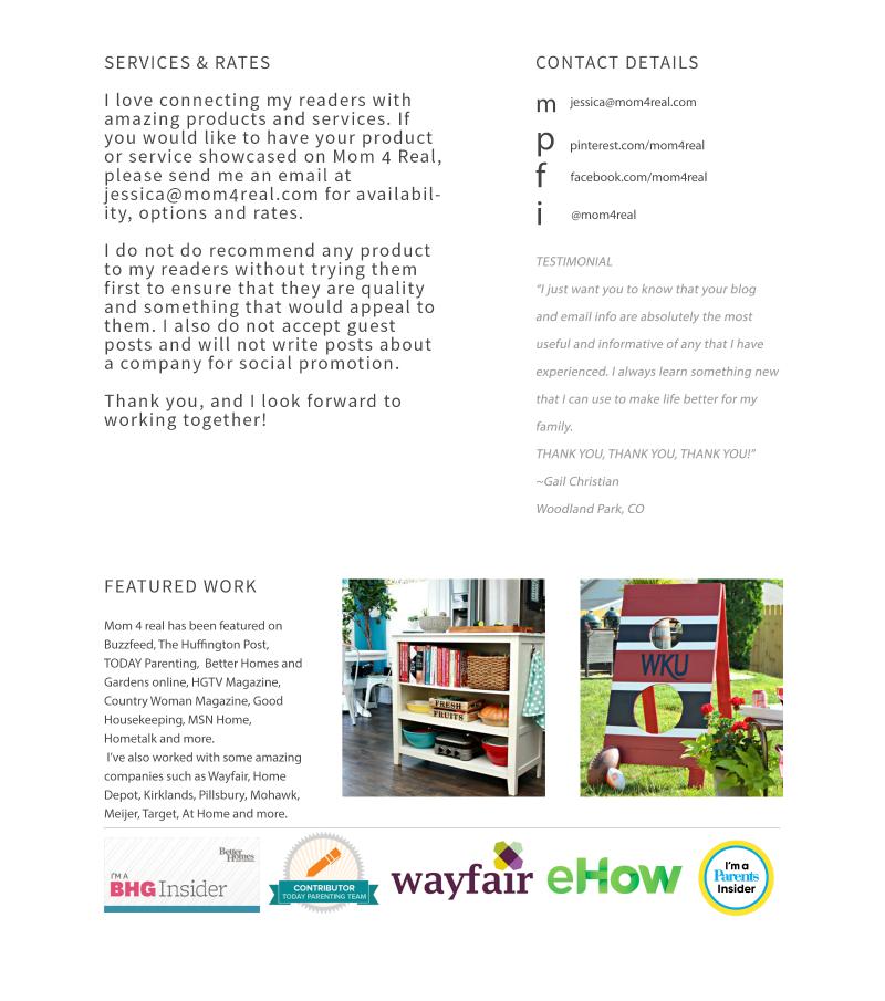 mediakit-page2-blog