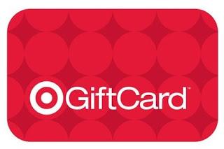 $20_Target_Gift_card
