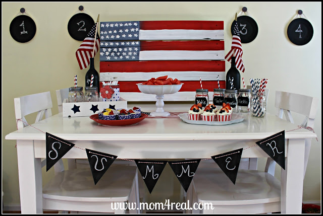 4th-of-july-party