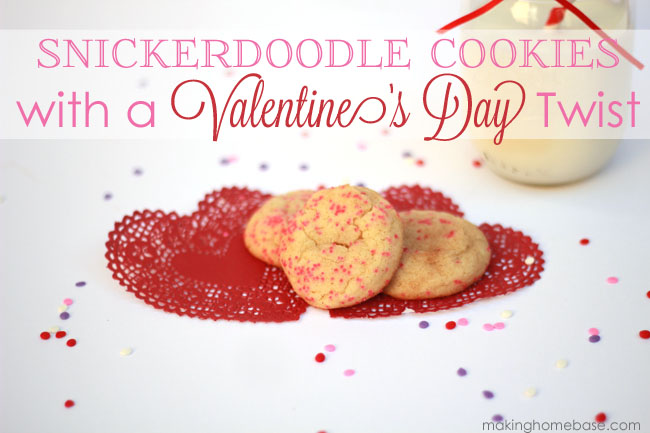 Making-Home-Base-Snicker-doodles-V-Day