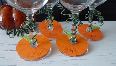 Pumpkin Wine Tags15