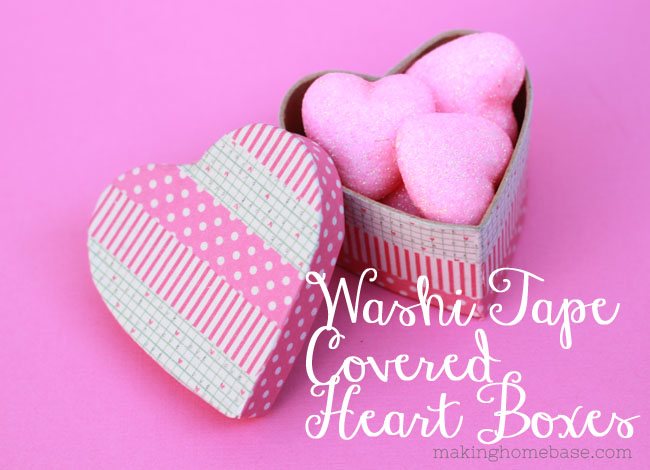 Washi-Tape-Cover-Heart-Box
