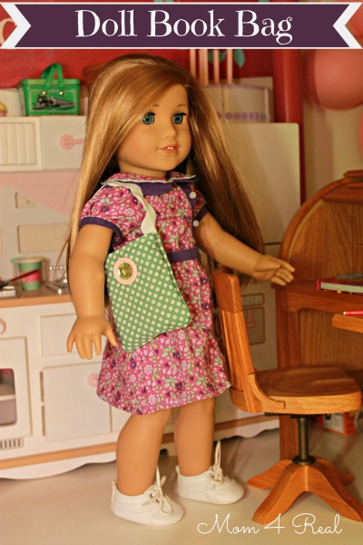 american-girl-doll-book-bag-tutorial