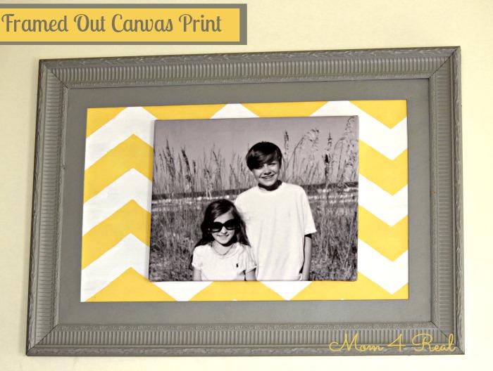 framed-canvas-print