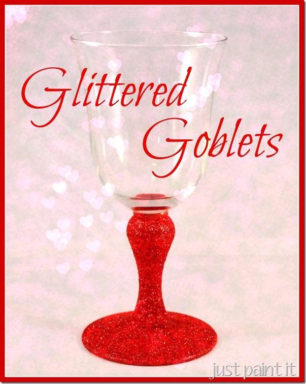 glitter-goblets_thumb