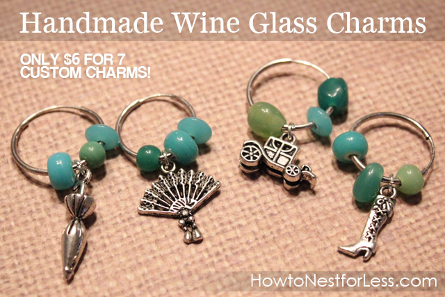 handmade-wine-glass-charms