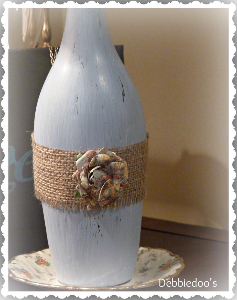 painted-wine-bottles