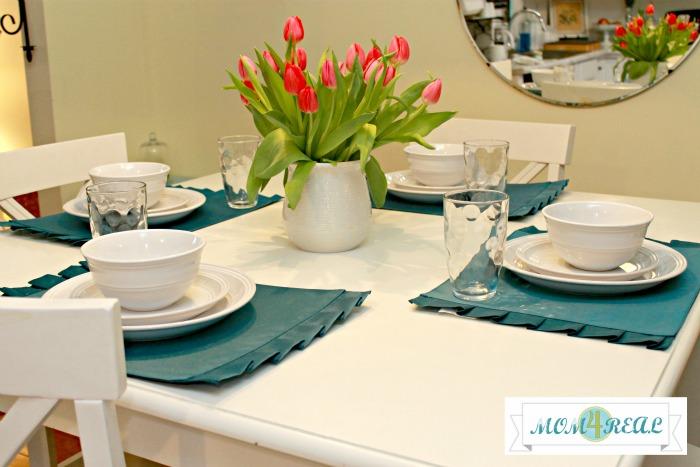 spring-home-decor-kirklands1
