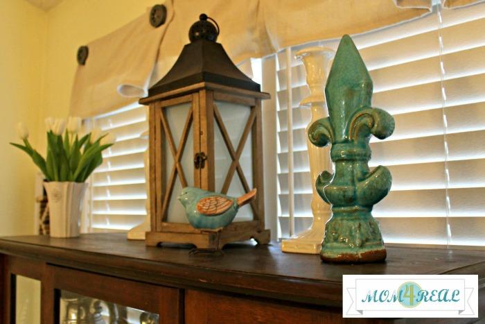 spring home decor kirklands2 - Home Decor Giveaway