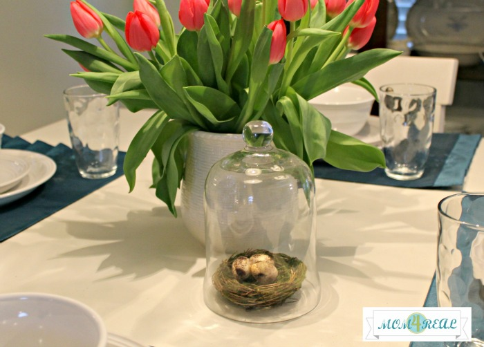 spring-home-decor-kirklands4