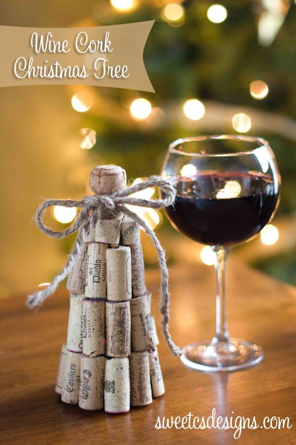 wine-cork-christmas-tree-takes-only-20-minutes-and-so-easy