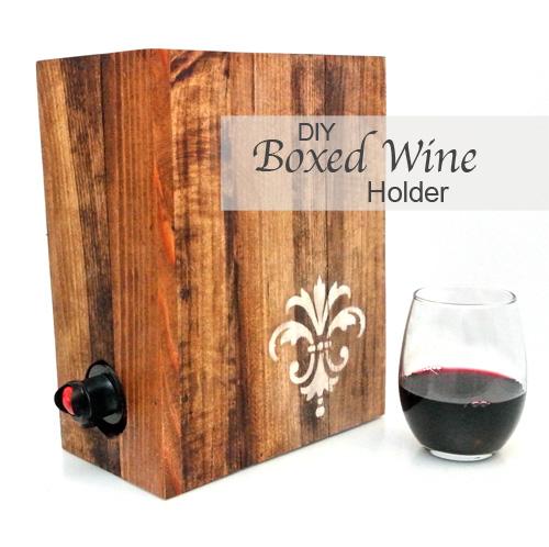 wineboxcover