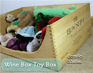 winecratedogbox_label