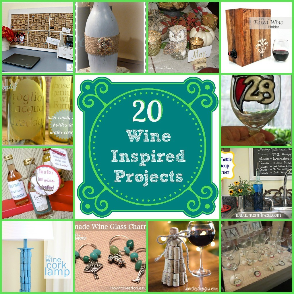 wineinspiredprojectsgraphic