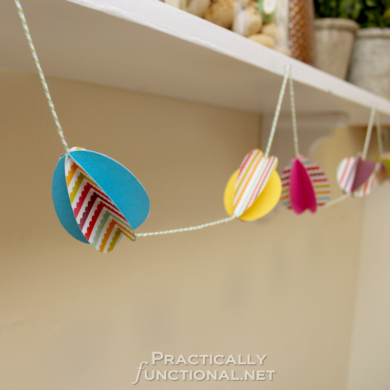 Paper-Easter-Egg-Garland-3