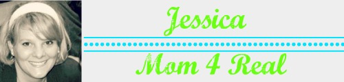 Tag line banner 500x120