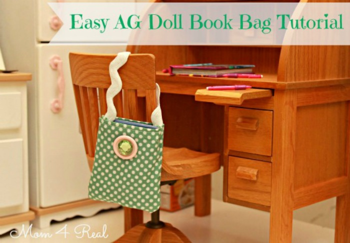 american-girl-doll-book-bag-tutorial8