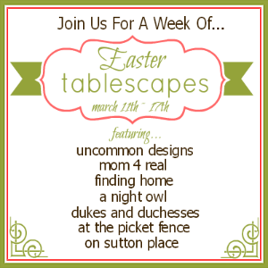easter tablescape button 2