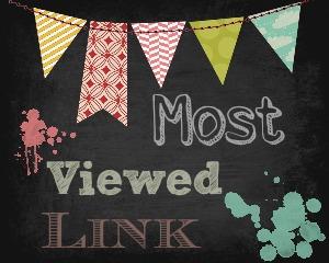 mostviewed
