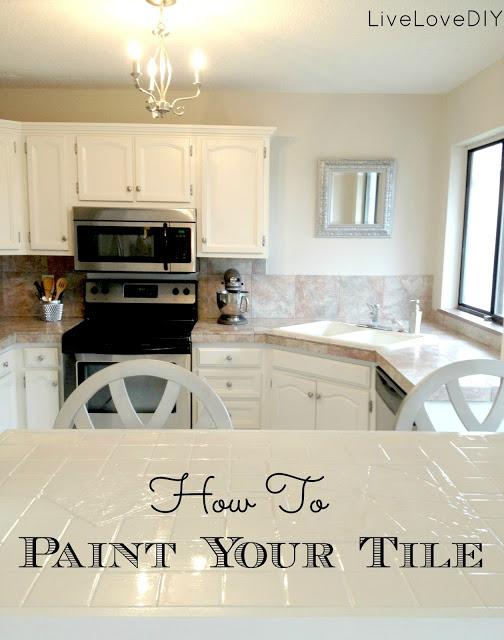 painttile