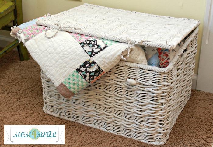 world-market-victorian-isles-collection-mantel-basket