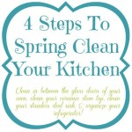 4-Steps-To-Spring-Clean-Your-Kitchen-mom4real2