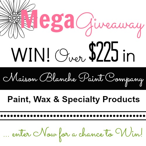 500  x 500 paint giveaway graphic