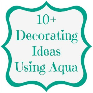 decorating-ideas-using-aqua-sidebar