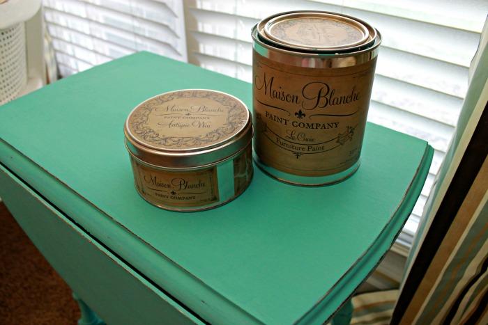 maison-blanche-paint-collette-side-table-5