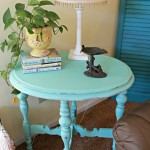 maison-blanche-paint-collette-side-table-6