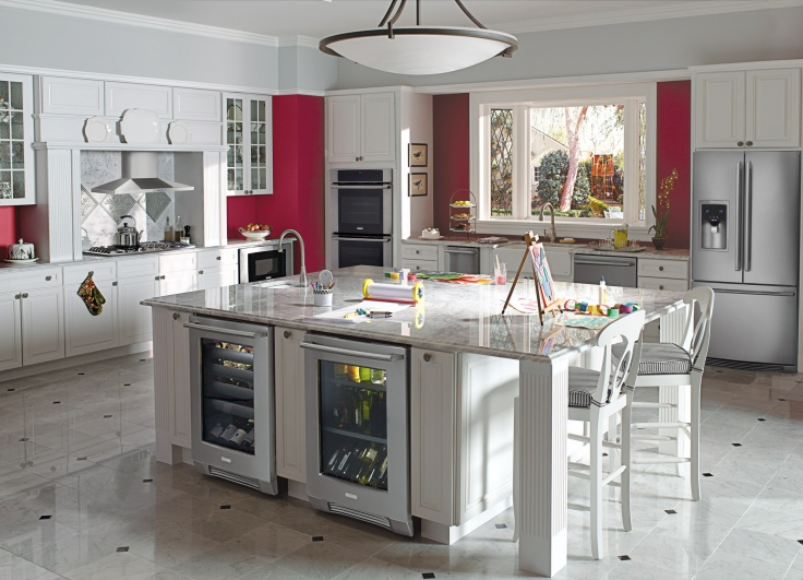 Let S Talk Dream Kitchens Mom 4 Real