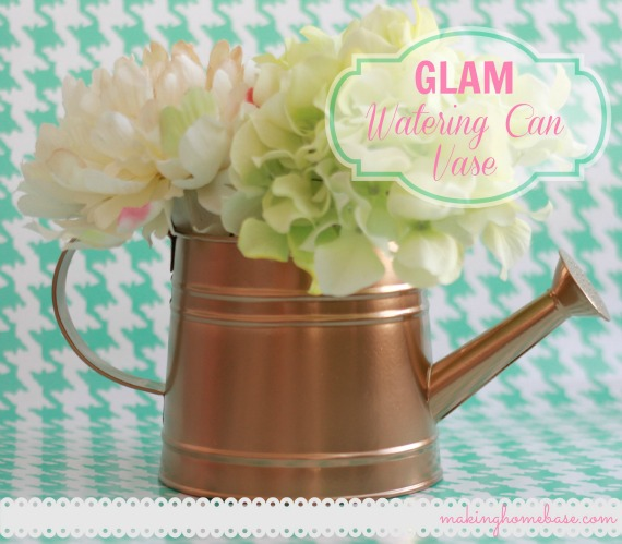 Glam-Watering-Can-Vase1