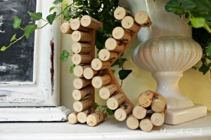 Monogram-With-Wine-Corks