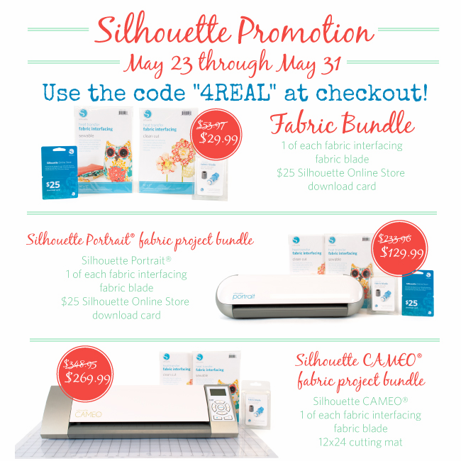 Silhouette-Bundle-Deals-at-mom4real.com
