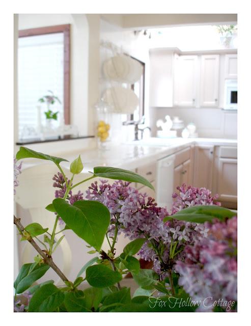 lilac bright white
