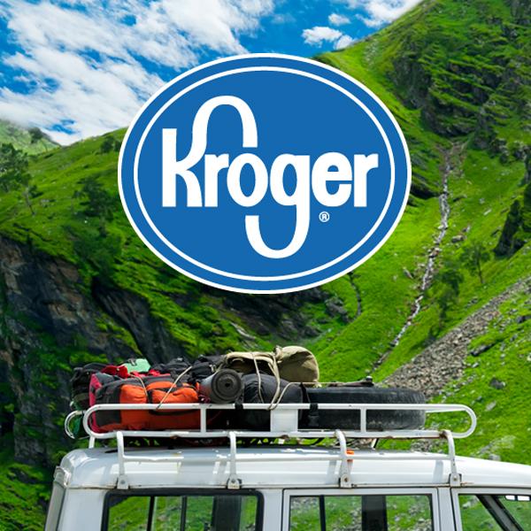 Kroger_Fuel_Logo_2