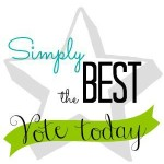 Simply The Best Summer Edition Voting Is Open!