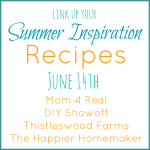 summer-Inspiration-Recipes-Button (1)
