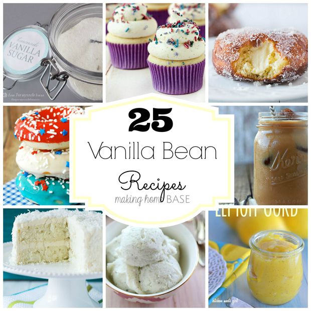 25-vanilla-bean-recipes
