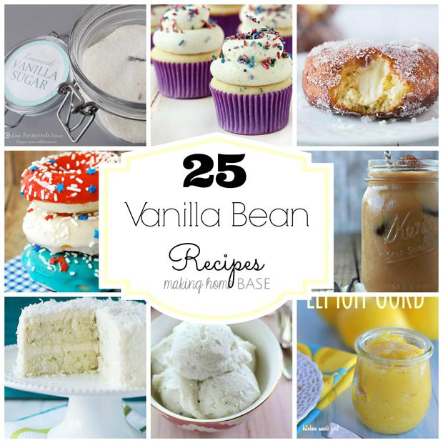 25-vanilla-bean-recipes
