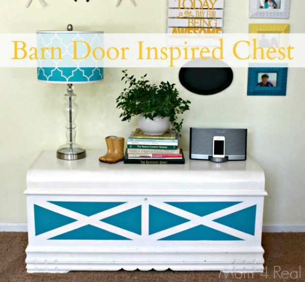 Barn-Door-Inspired-Chest-at-Mom-4-Real