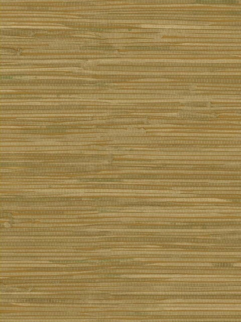 Grasscloth Wallpaper Large