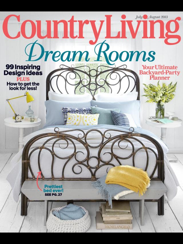 Next Issue App Magazines
