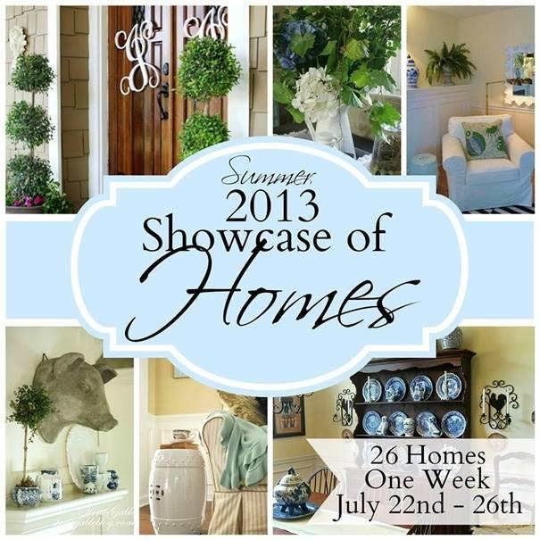 Summer-Showcase-of-Homes
