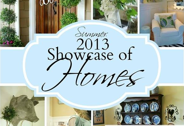 Summer-Showcase-of-Homes
